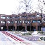 Mission statement - Highland Park Endodontics - Port Clinton Square